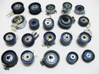 Cens.com Timing Belt Tensioner CLUTCH BEARINGS INDUSTRIES CO., LTD.