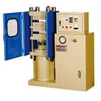 实验室用设备系列/C-370