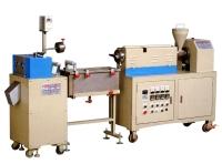 实验室用设备系列/M-25