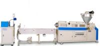 Master-batch Extruder & Pelletizer
