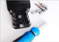 Ratchet screwdrivers / Tool set