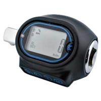 Digital Torque Adapter/ Digital Torque Wrench Adaptor