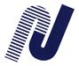 JIUH CHING INDUSTRIES CO., LTD.