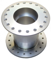 Cens.com CNC Machined Parts JIUH CHING INDUSTRIES CO., LTD.
