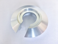 Cens.com CNC parts JIUH CHING INDUSTRIES CO., LTD.