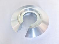Cens.com CNC parts JIUH CHING INDUSTRIES CO., LTD.