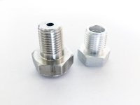 Cens.com special parts JIUH CHING INDUSTRIES CO., LTD.