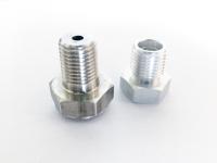 CNC複合式車削
