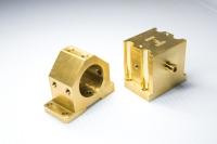 CENS.com 复杂CNC加工