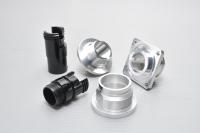 CENS.com Medical Equipment Parts