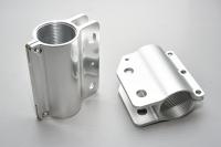 CENS.com 汽車、機車零件