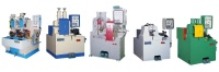 Cens.com Welding Machine Series JIEN TSUN MACHINERY INDUSTRIAL CO., LTD.