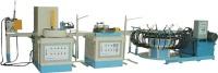Cens.com Aluminum Bicycle Rim Production Line JIEN TSUN MACHINERY INDUSTRIAL CO., LTD.