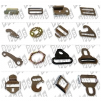 Cens.com Safety buckle PAOS PRECISION INDUSTRY CO., LTD.