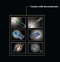 Engineer Screwdriver Series