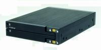 硬碟抽取盒