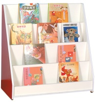 Toy Cabinets / Boxes