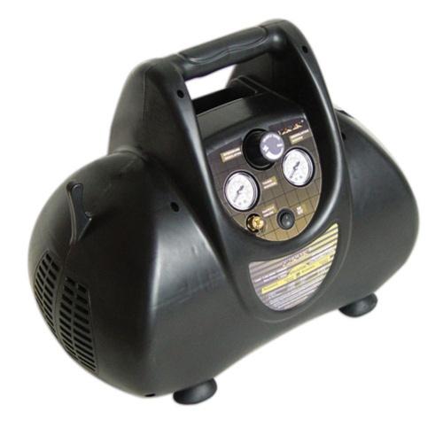 Universal Air Compressor