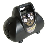 Cens.com Universal Air Compressor ALL FIRST CORP.