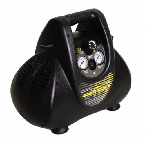 Home Diy Air Compressor