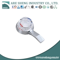 Cens.com FITS AMERICAN STANDARD AQUARIAN SHORT SINGLE HANDLE ARE SHENG INDUSTRY CO., LTD.