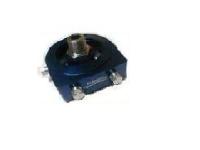 Oil Adapter Gauge