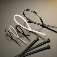 Cens.com Cable Tie MARROW LIN DEVELOPMENT COMPANY