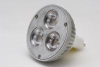 LED轨道投射灯