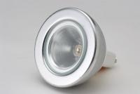 MR16-LED灯泡