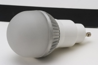 MR16-LED燈泡