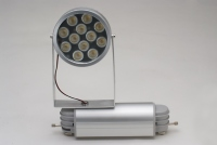 Cens.com GU10 LED Bulb CINDI ENTERPRISE CO., LTD.