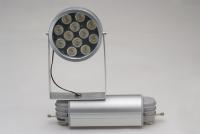 GU10-LED灯泡