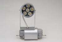 E27-LED燈泡
