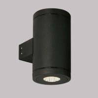 EXTERIOR LIGHTING – wall luminaires