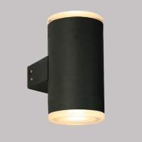 EXTERIOR LIGHTING for LED – Ground-recessed Luminaries