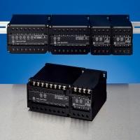 AC Power Transducers