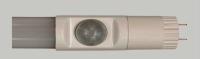 PIR LED Tubes 0.6 M & 1.2 M