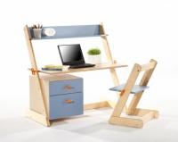 Patty Desk Set