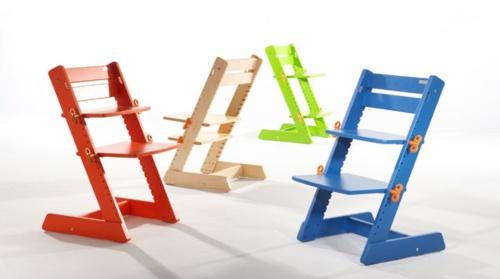Q-MoMo Chair