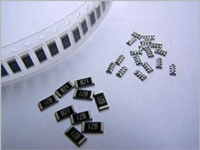 Cens.com Chip Resistor SIN YIN TECHNOLOGY CO., LTD.