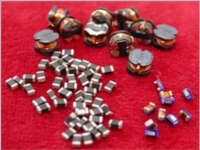 Inductor and Bead