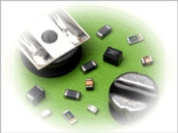 Cens.com Inductor and Bead SIN YIN TECHNOLOGY CO., LTD.