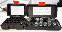 Cens.com Socket Set BORDEREX CORPORATION