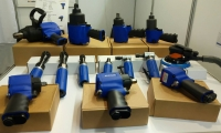 Cens.com Impact Wrench BORDEREX CORPORATION