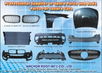Cens.com Body Parts ANCHOR ROOT INT'L CO., LTD.