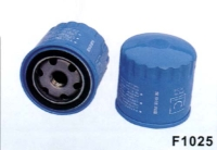 Cens.com Oil Filter ANCHOR ROOT INT'L CO., LTD.