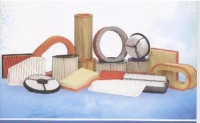Cens.com Air Filters ANCHOR ROOT INT`L CO., LTD.