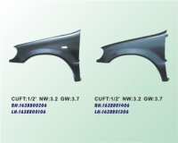 Cens.com Fenders ANCHOR ROOT INT'L CO., LTD.