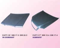 Cens.com Hoods ANCHOR ROOT INT`L CO., LTD.