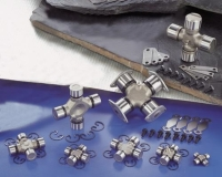 Universal Joints